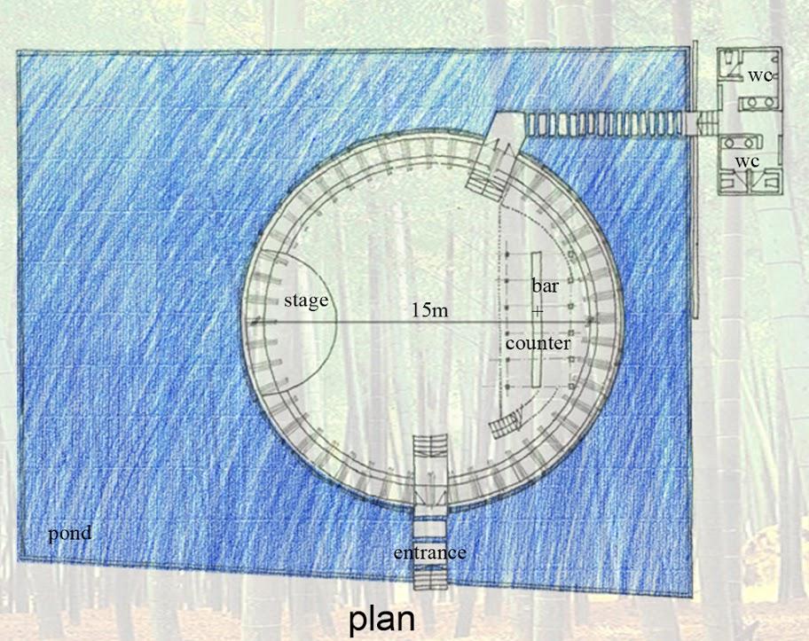 Plan.jpg (912×723)