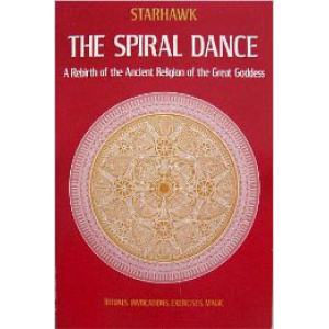 The Spiral Dance Image