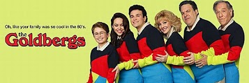tg1301 Download The Goldbergs S01E11 1x11 AVI + RMVB Legendado