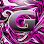 GregCraft 712