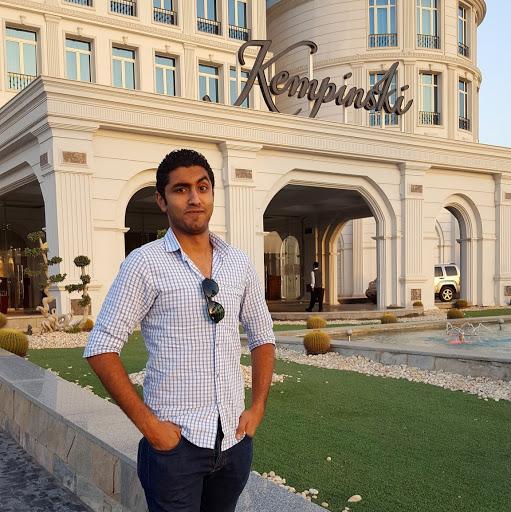 Mohammed Taha Photo 25