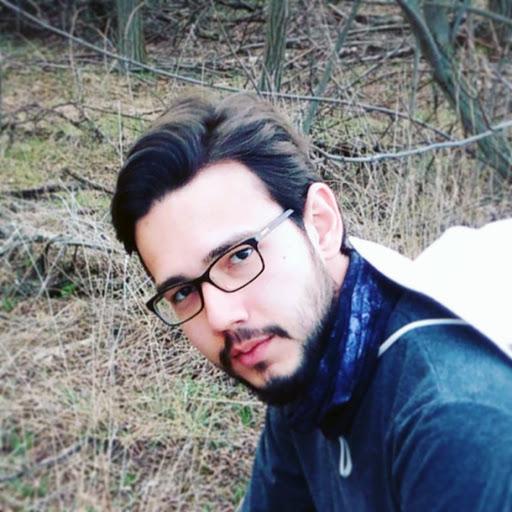 Erkan Tekelioğlu picture
