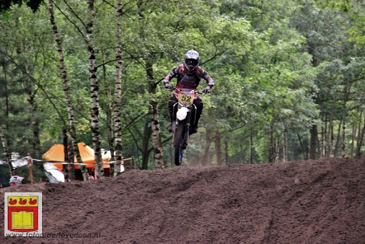 nationale motorcrosswedstrijden MON msv overloon 08-07-2012 (130).JPG