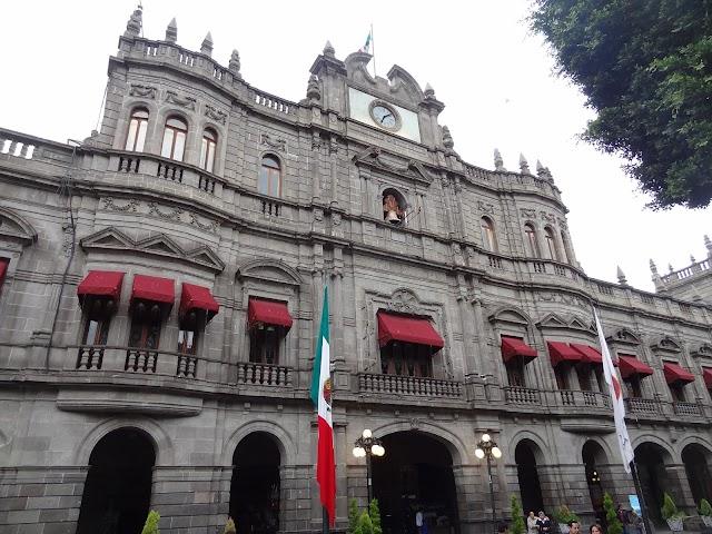 City Theatre