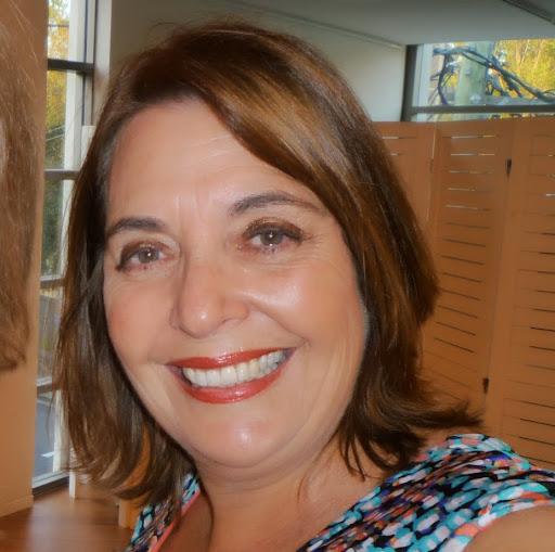 Vicki Joseph Photo 10
