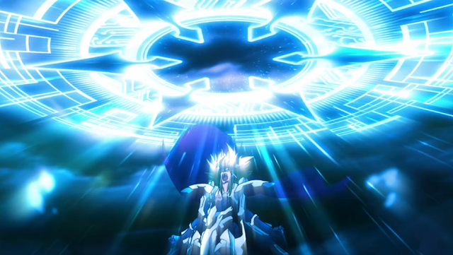 Cardfight Vanguard Asia Circuit Final Thoughts Screenshot 1