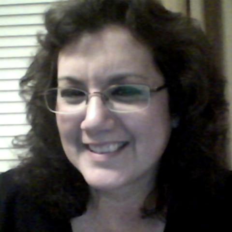 Lisa Cantu