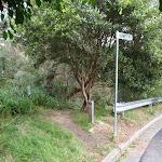 Int. Harnett Pl and Rail to River Walk (55979)