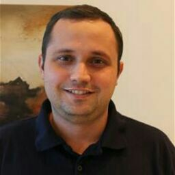 André Canciani