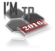 I'MTP 2015 Logo