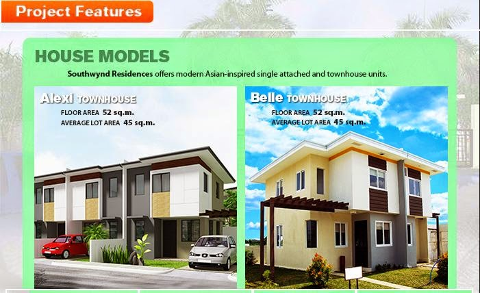 home of your rent to own information center in the philippines cheap rent to own in calamba