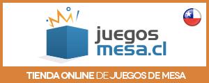 Juegos Mesa CL