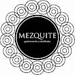 Mezquite G