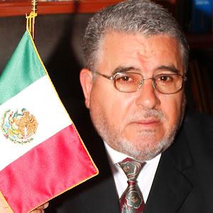 Temoc Avila Hernandez
