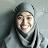 Aisyah Hashim avatar image