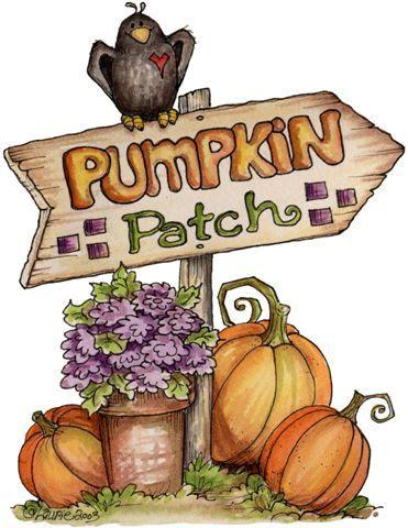 Autumn%25252520Days%25252520Painted%25252520-%25252520Pumpkin%25252520Patch.jpg?gl=DK