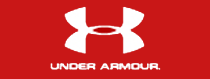 Under Armour Performance Gear