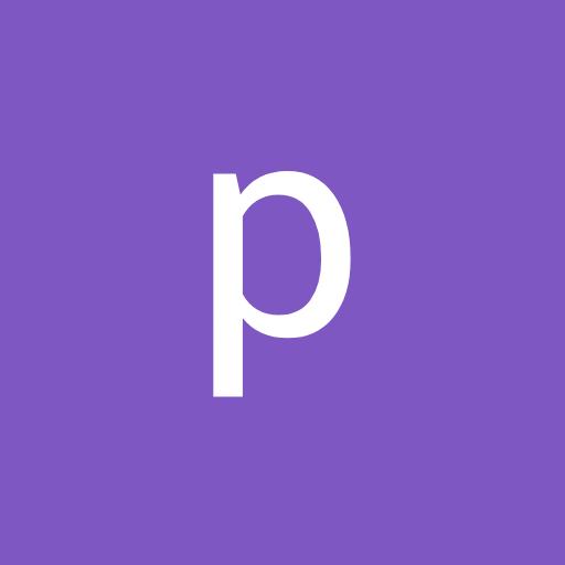 Parthi