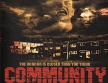 فيلم Community