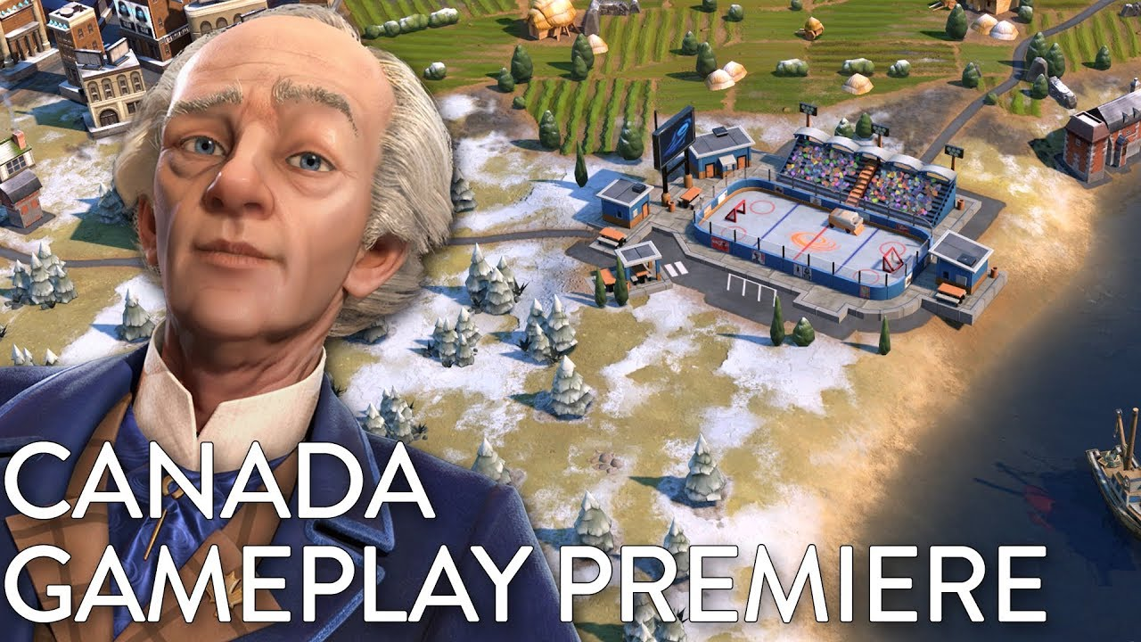 Sid Meiers Civilization VI Gathering Storm-CODEX + Update v1.0.0.317 + ONLINE STEAM V2