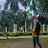monika raghuvanshi avatar image