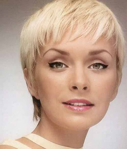 america ferrera hair color. America Ferrera Prada, Calvin