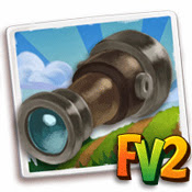 farmville 2 cheats for spotting scopes farmville 2 duck watching station