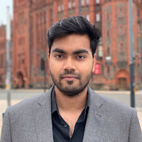Sourav Das's avatar