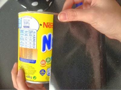 Las revocaciones sobre la gasolina 100 lukoyl