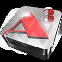 Aurora 3D Animation Maker 14.10.21 Full Keygen