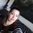 Shannon Alworth avatar image