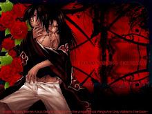 - Konachan.com---25780-naruto-orochimaru-shounen_ai-uchiha_sasuke