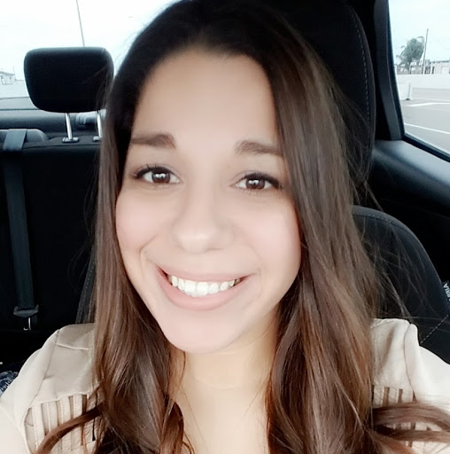Clarissa Garza Photo 11