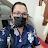 Juan Manuel Perez Davis avatar image