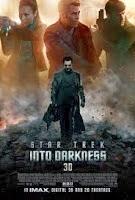 Phim Chìm Vào Bóng Tối-Star Trek Into the Darkness