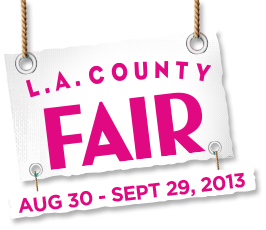 Feria de Los Angeles