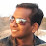 Nilesh Jawalkar's profile photo
