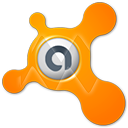 Avast Internet Security 2016 Full License Key