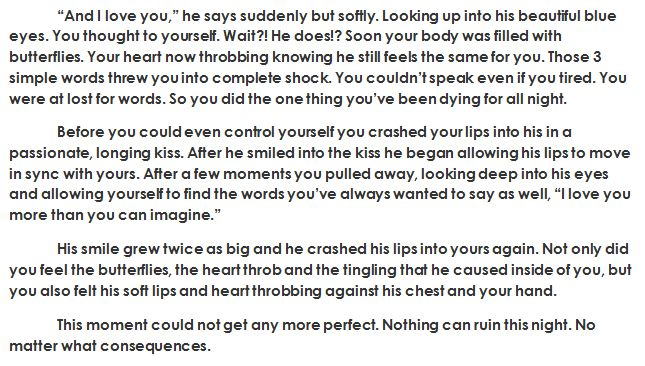 imagines dirty nerd click for details niall horan dirty imagine page 1