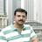 krishna mohan avatar image