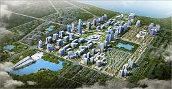 Chung cư quận Tây Hồ