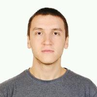 Yan Kostadinov's avatar