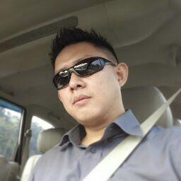 Andi Suwito