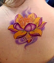 Lotus-Flower-Tattoo-on-back7
