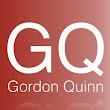Gordon Q