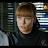 Kelsey De Boer avatar image