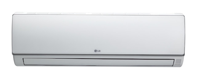 LG%252002 Ikut Blog Contest LG Deluxe Skin Care, Yuk!