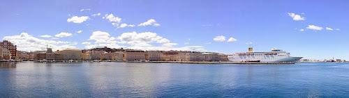 Molo IV, Trieste – #SOTN13 – 01/06/13