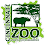 The Cincinnati Zoo & Botanical Garden's profile photo
