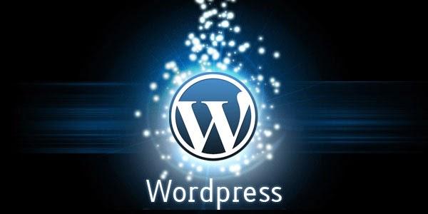Mẹo tiết kiệm dung lượng lưu trữ cho blog wordpress
